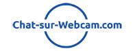 Logo du live chat Chat-sur-Webcam