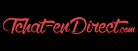 Logo du live chat Tchat-endirect
