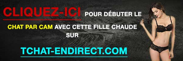 Live Chat Tchat-endirect