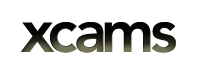 Logo du live chat Xcams