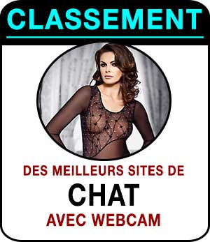 Meilleurs sites de chat cam